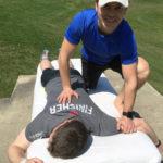 Massage6