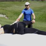 Rita Massage2